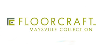Floorcraft Laminate - Crafted with pride
