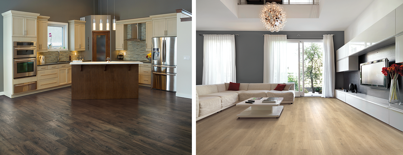floorcraft laminate bedroom kitchen